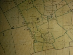 Rigsby map 1839